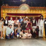 Teatro_tatro_Cirkus_Charms_10