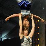 Teatro_tatro_Cirkus_Charms_5