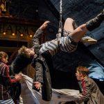 Teatro_tatro_Cirkus_Charms_9
