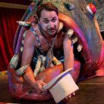Teatro_tatro_Cirkus_Charms_7