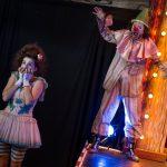 Teatro_tatro_Cirkus_Charms_6
